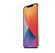 ShieldCase® iPhone 12 screen protector (plastic folie)