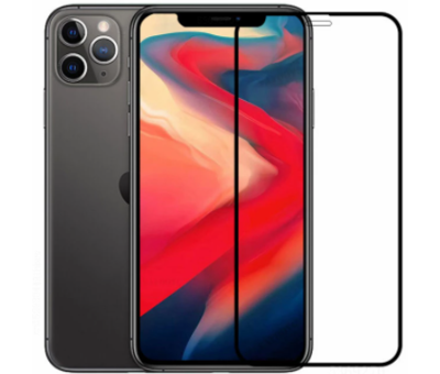 ShieldCase® ShieldCase 3D full cover screen protector - iPhone 11  Pro