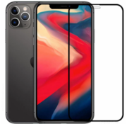 ShieldCase® 3D full cover screen protector - iPhone 11 Pro Max