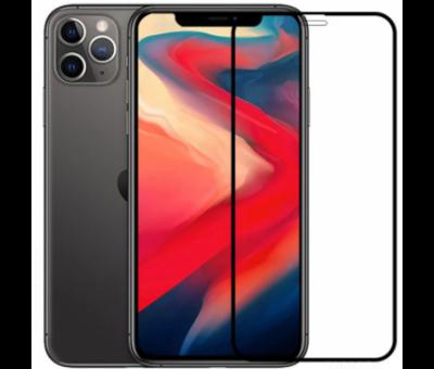 ShieldCase® ShieldCase 3D full cover screen protector - iPhone 11 Pro Max
