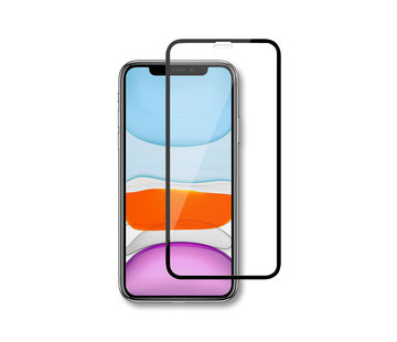 ShieldCase® 3D full cover screen protector - iPhone Xs Max