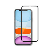 ShieldCase® 3D full cover screen protector - iPhone X / Xs