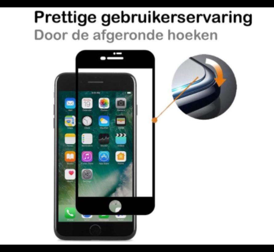 ShieldCase 3D full cover screen protector - iPhone 7 Plus / 8 Plus