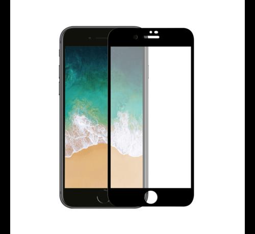 ShieldCase® ShieldCase 3D full cover screen protector iPhone SE 2020