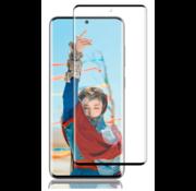 ShieldCase® 3D full cover screen protector Samsung Galaxy S20 Ultra