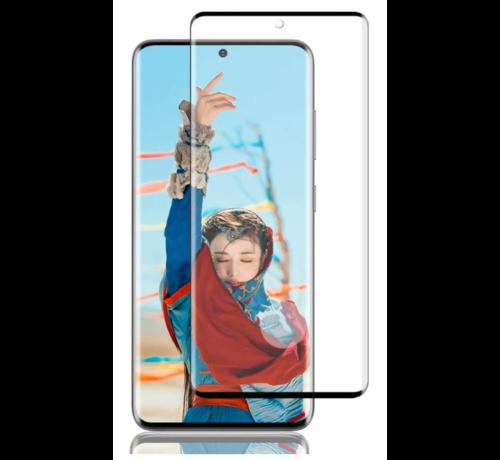 ShieldCase® ShieldCase 3D full cover screen protector Samsung Galaxy S20 Ultra