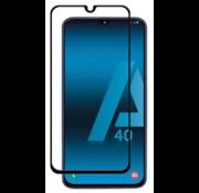 ShieldCase® 3D full cover screen protector Samsung Galaxy A40