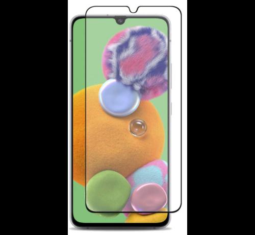 ShieldCase® ShieldCase 3D full cover screen protector Samsung Galaxy A50