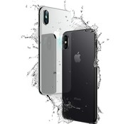 ShieldCase® iPhone X / Xs full cover camera lens protector
