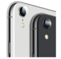 ShieldCase iPhone Xr full cover camera lens protector
