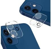 ShieldCase® iPhone 12 Mini full cover camera lens protector