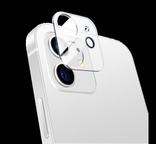 ShieldCase® ShieldCase iPhone 12 full cover camera lens protector