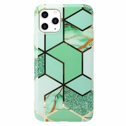 iPhone 12 Pro Max siliconen & TPU hoesjes
