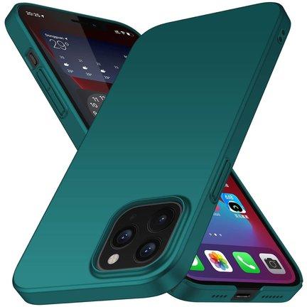 iPhone 12 Pro Max hardcases