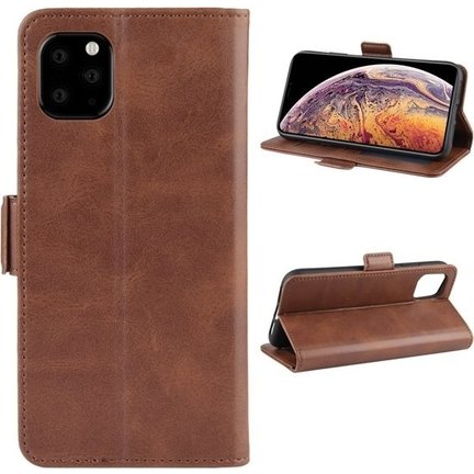 iPhone 12 Pro Max bookcases & flipcases