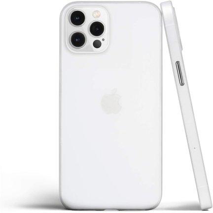 iPhone 12 Pro hardcases