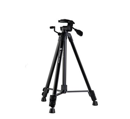 Fotopro Fotopro DIGI-9300 Plus professionele tripod 180cm hoog