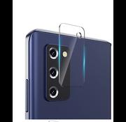 ShieldCase® Camera lens protector Samsung Galaxy S20 FE
