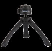 Fotopro Fotopro SY-310 stafief / monopod handheld zwart