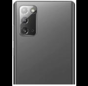 ShieldCase® Camera Lens protector Samsung Galaxy Note 20