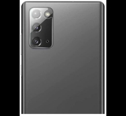 ShieldCase® ShieldCase Camera Lens protector Samsung Galaxy Note 20