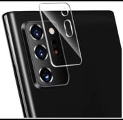 ShieldCase® Camera Lens protector Samsung Galaxy Note 20 Ultra