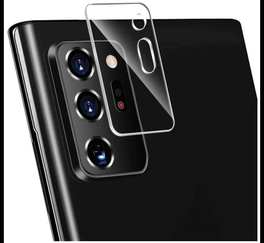 ShieldCase Camera Lens protector Samsung Galaxy Note 20 Ultra