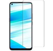 ShieldCase® Oppo A92 / A72 / A52 screen protector (glas)