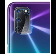 ShieldCase® Camera Lens protector Oppo A52