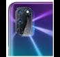 ShieldCase Camera Lens protector Oppo A52