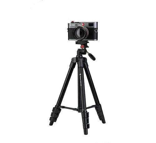 Fotopro Fotopro DIGI-3400  professionele tripod