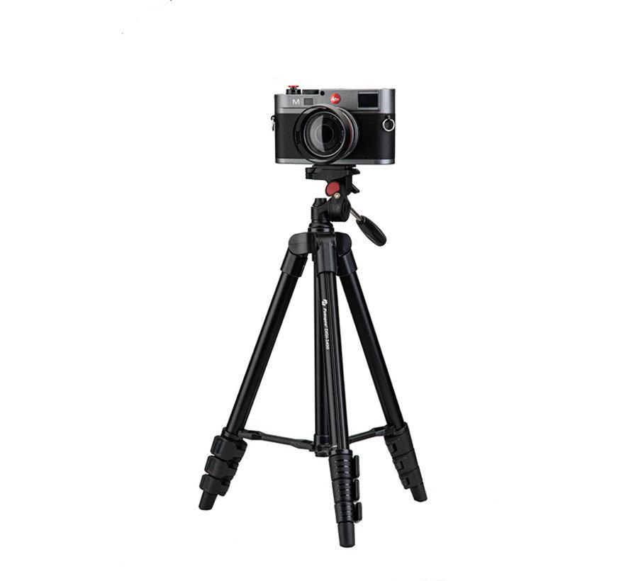 Fotopro DIGI-3400  professionele tripod
