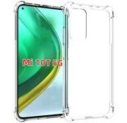 ShieldCase® Shock case Xiaomi Mi 10T / Mi 10T Pro (transparant)