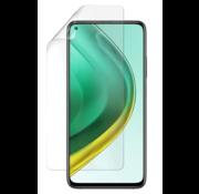ShieldCase® Xiaomi Mi 10T / Mi 10T Pro screen protector (plastic folie)