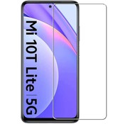 ShieldCase® Xiaomi Mi 10T Lite screen protector (glas)