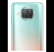 ShieldCase® Camera Lens protector Xiaomi Mi 10T Lite