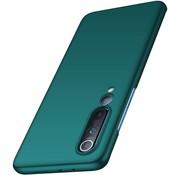 ShieldCase® Xiaomi Mi 10 / Mi 10 Pro ultra thin case (groen)
