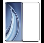 ShieldCase® Xiaomi Mi 10 / Mi 10 Pro screen protector (glas)