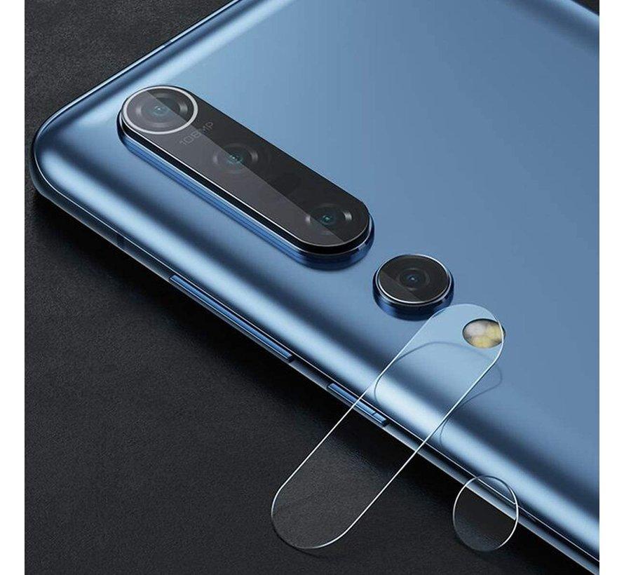 ShieldCase Camera Lens protector Xiaomi Mi 10 / Mi 10 Pro