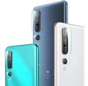 ShieldCase® Camera Lens protector Xiaomi Mi 10 / Mi 10 Pro