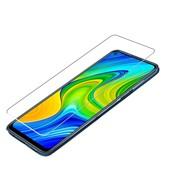 ShieldCase® Xiaomi Redmi Note 9 screen protector (glas)