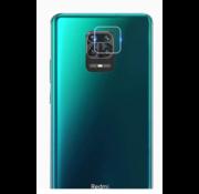 ShieldCase® Camera Lens protector Xiaomi Redmi Note 9 Pro