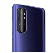 ShieldCase® Camera Lens protector Xiaomi Mi Note 10 Lite