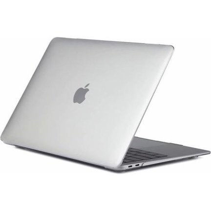 Macbook Air 13 inch (2018-2020) cases