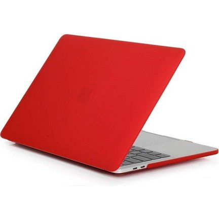 Macbook Pro 13 inch (2020) covers & cases