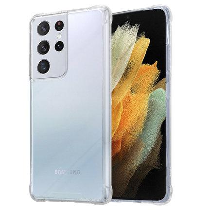 Samsung Galaxy S21 Ultra hoesjes