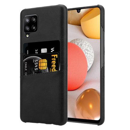 Samsung Galaxy A42 hoesjes