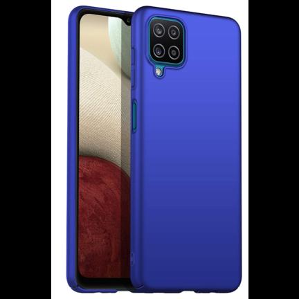 Samsung Galaxy A12 hoesjes