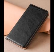 ShieldCase® Samsung Galaxy S20 FE wallet case (zwart)