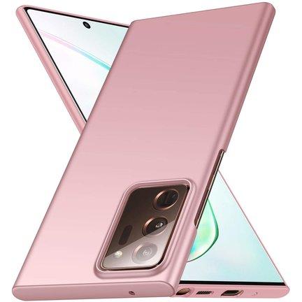 Samsung Galaxy Note 20 Ultra hoesjes